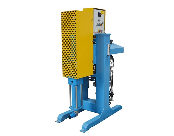 WDH75/100PI-E High Pressure Vertical Grout Pump/Grouting Machine